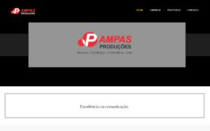 Pampas Produções